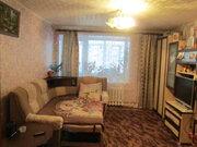 3-х ком.квартира в г. Александров, ул. Восстания 1905 года, Владимирск - Фото 1