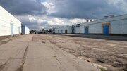 Продажа имущественного комплекса Рязанский проспект, д.4ас2, Продажа производственных помещений в Москве, ID объекта - 900293299 - Фото 19