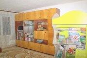 Квартира, ул. Марченко, д.33 к.Б