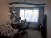 Квартира, ул. Трашутина, д.21, Продажа квартир в Челябинске, ID объекта - 322993337 - Фото 4