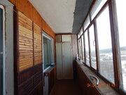 Квартира, ул. Щербакова, д.139, Купить квартиру в Екатеринбурге по недорогой цене, ID объекта - 323352380 - Фото 6