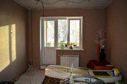 Купить квартиру Раменское - Фото 1