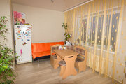 Квартира, ул. Батова, д.14, Купить квартиру в Ярославле по недорогой цене, ID объекта - 323534763 - Фото 5