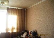 Продается 1-я квартира г.Кольчугино ул.Шмелева д 12 - Фото 1