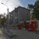 Сдаю на часы и сутки 1-комнатную квартиру на ул. Лескова, 4, Квартиры посуточно в Нижнем Новгороде, ID объекта - 321804163 - Фото 9