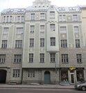 Продажа квартиры, Купить квартиру Рига, Латвия по недорогой цене, ID объекта - 313137176 - Фото 1