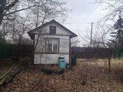 Дом в д. Новое Лисино - Фото 4