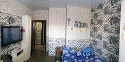 Продается квартира, Чехов г, Молодежная ул, 6а, 84м2 - Фото 3