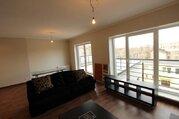 Продажа квартиры, Купить квартиру Рига, Латвия по недорогой цене, ID объекта - 314223536 - Фото 5