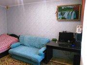 Продажа квартиры, Рязань, Центр, Купить квартиру в Рязани по недорогой цене, ID объекта - 318717913 - Фото 5