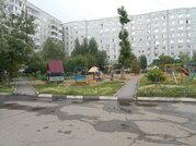 1 650 000 Руб., 1-комнатная в 11-м микрорайоне, Купить квартиру в Омске по недорогой цене, ID объекта - 321284329 - Фото 15