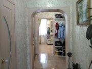 1 980 000 Руб., 1-комнатная квартира в Лесной республике, Продажа квартир в Саратове, ID объекта - 322875516 - Фото 7