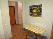 Квартира ул. Бориса Богаткова 203 - Фото 2
