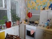 2-х квартира Солнечногорск-7, ул. Подмосковная,2 - Фото 4