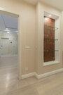 18 499 126 Руб., Просторная квартира в новом доме | Видное, Продажа квартир в Видном, ID объекта - 322948534 - Фото 11