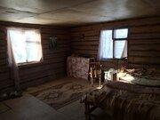 Дом в д.Праслово Можайский район (ПМЖ) - Фото 3