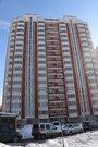 """1-комнатная квартира в Балашихе (15 мин. от ст. м. """"Новокосино"""") - Фото 1"""