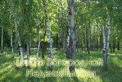 Продается участок. , Первомайское Город,, Купить земельный участок в Апрелевке, ID объекта - 202322801 - Фото 4