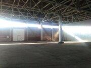 300 Руб., Производственно-складское помещение, Аренда производственных помещений в Подольске, ID объекта - 900181362 - Фото 2