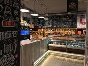 Магазин разливного пива г.Химки - Фото 1