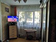 2-к квартира ул. Антона Петрова, 206 - Фото 2