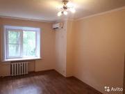 Купить квартиру ул. Александрова, д.5А