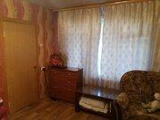 Квартира, Мурманск, Беринга, Купить квартиру в Мурманске по недорогой цене, ID объекта - 322987685 - Фото 11