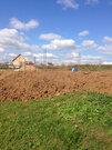 Суздальский р-он, Суромна с, 3-я Сретенская ул, земля на продажу - Фото 4