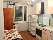 Сдам 3-к квартиру, Серпухов город, улица Ворошилова 151