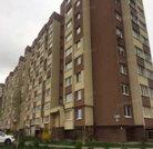 Продажа псн, Калининград, Калининград - Фото 2