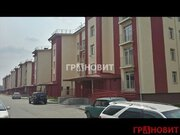 2 199 000 Руб., Продажа квартиры, Новосибирск, Ул. Большая, Купить квартиру в Новосибирске по недорогой цене, ID объекта - 318431649 - Фото 5
