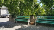 2 ком.квартиру по ул.Орджоникидзе - Фото 3