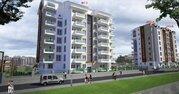 Продажа квартиры, Аланья, Анталья, Купить квартиру Аланья, Турция по недорогой цене, ID объекта - 313140633 - Фото 3