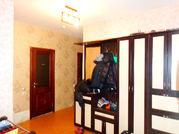 Продажа просторной 3-х комнатной квартиры с хорошим ремонтом, Купить квартиру в Санкт-Петербурге по недорогой цене, ID объекта - 319303004 - Фото 7