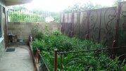 Аренда трёхкомнатного дома в Ливадии, Аренда домов и коттеджей в Ялте, ID объекта - 503518016 - Фото 21