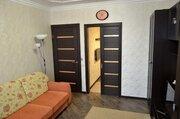 Продается однокомнатная квартира г.Наро-Фоминск, ул.Пушкина, д.2. - Фото 2