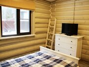Уютный загородный дом площадью 175 кв.м, полностью готовый к . - Фото 5