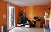 Продажа квартиры, Барселона, Барселона, Купить квартиру Барселона, Испания по недорогой цене, ID объекта - 313149520 - Фото 2