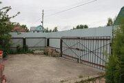 """Дача в СНТ """"Петух"""" вблизи пос. Шахово - Фото 4"""
