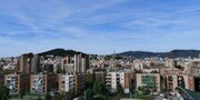 Продажа квартиры, Барселона, Барселона, Купить квартиру Барселона, Испания по недорогой цене, ID объекта - 313236582 - Фото 16