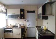 Сдам 2-кв Северо-Западная,62, Аренда квартир в Барнауле, ID объекта - 331941324 - Фото 3
