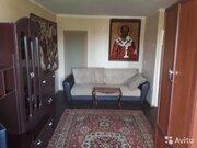 Квартира, ул. 64-й Армии, д.16