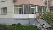Аренда офиса, Екатеринбург, Ул. Блюхера