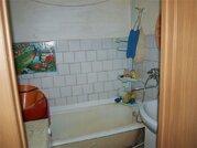 Продажа квартиры, Ярославль, Школьный проезд, Купить квартиру в Ярославле по недорогой цене, ID объекта - 321558438 - Фото 12