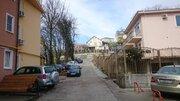 Продажа квартиры, Сочи, Ул. Транспортная - Фото 3