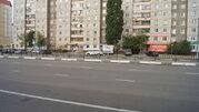 Коммерческая недвижимость, ул. Стаханова, д.44 - Фото 3