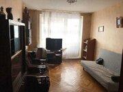 1-комнатная квартира в Москве - Фото 2