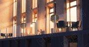 17 995 475 Руб., Продается квартира г.Москва, Даев переулок, Купить квартиру в Москве по недорогой цене, ID объекта - 320733771 - Фото 6