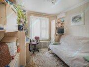 Продажа квартиры, м. Орехово, Ореховый б-р., Продажа квартир в Москве, ID объекта - 327323071 - Фото 5