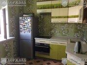 Продажа квартиры, Кемерово, Ул. Лазурная - Фото 2